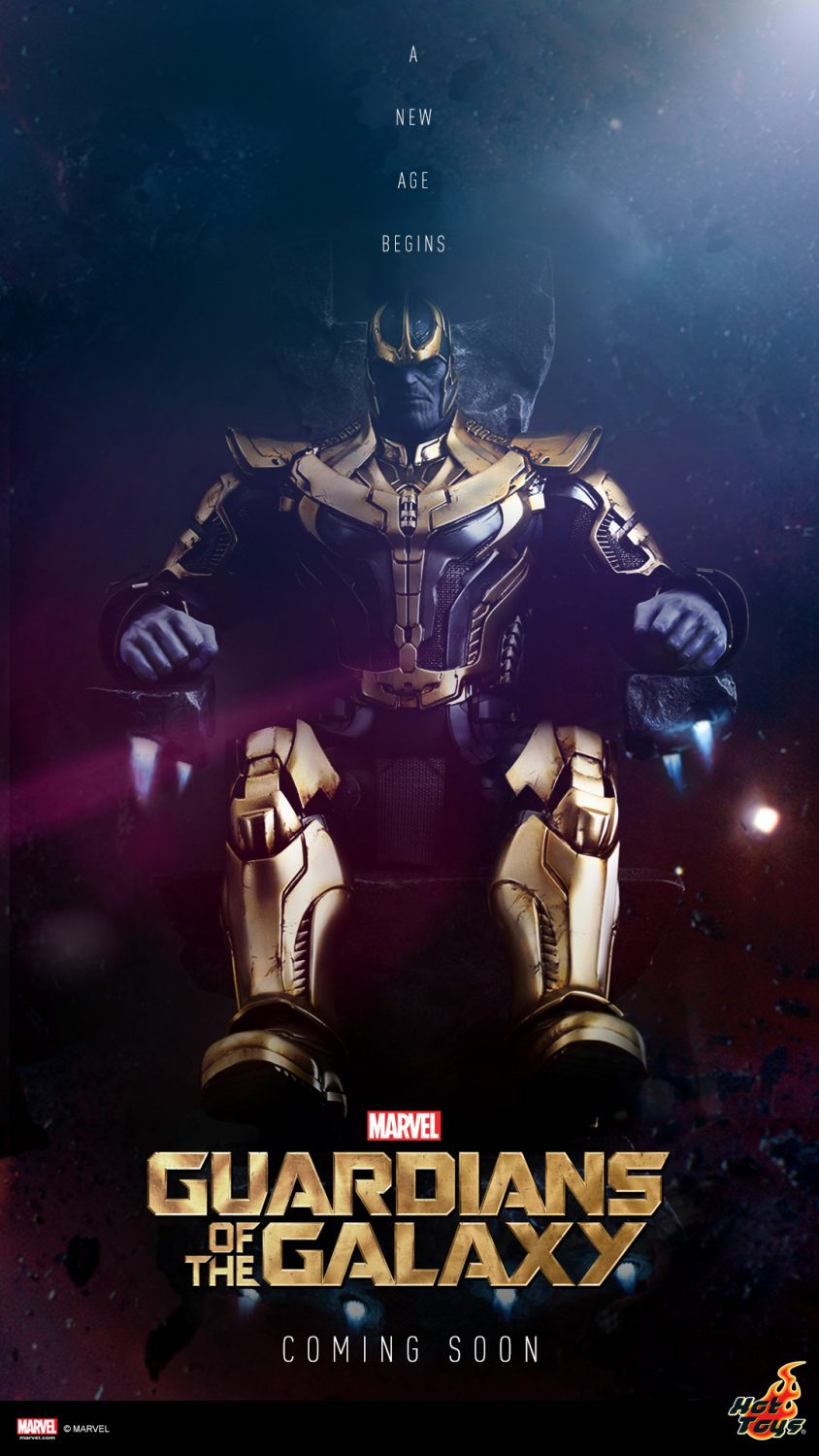 Hot Toys Archives Page 17 Of 25 Toy Hype Usa Iron Man Mark Striker Guardians The Galaxy Thanos Sixth Scale Figure Preview