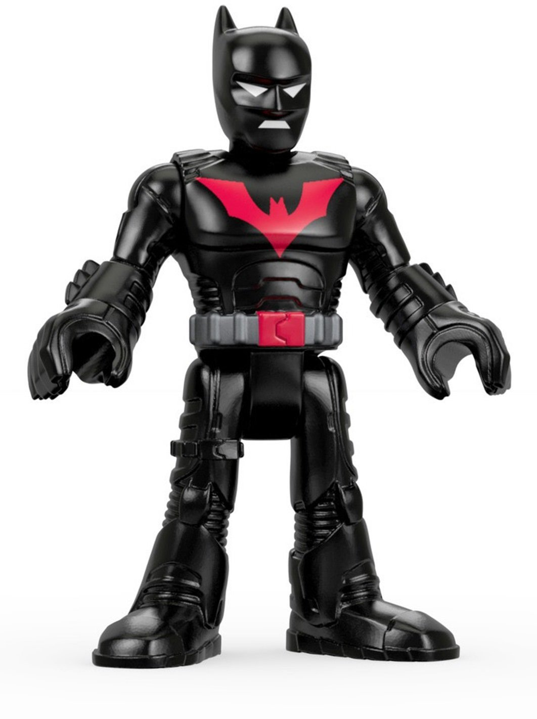 SGTOYS S02B Fashionable Men/'s Leather Suit Clothes Suit F PH HT COOMODEL Doll