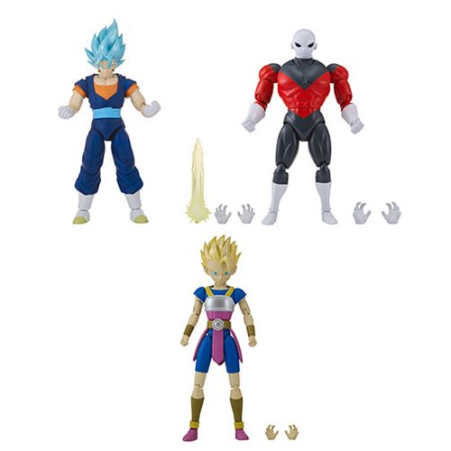 329f07bdd860e Bandai Dragonball Super Dragon Stars Wave 5 Coming To Amazon June 15th