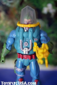 Masters Of The Universe Classics Hydron 02