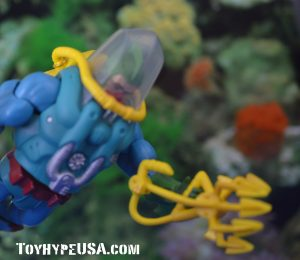 Masters Of The Universe Classics Hydron 03