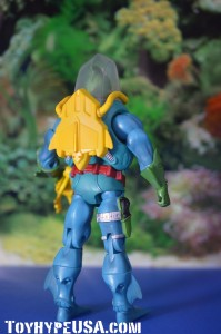Masters Of The Universe Classics Hydron 05