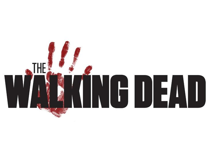 McFarlane Toys Won't Be Offering The Walking Dead Figures In 2019