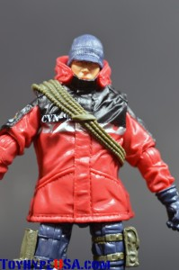 G.I. JoeCon 2014 Rescue Ops 2-Pack Clutch and Ice Storm 01