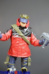 G.I. JoeCon 2014 Rescue Ops 2-Pack Clutch and Ice Storm 09