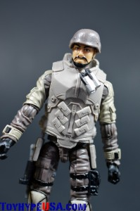G.I. JoeCon 2014 Rescue Ops 2-Pack Clutch and Ice Storm 18
