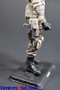 G.I. JoeCon 2014 Rescue Ops 2-Pack Clutch and Ice Storm 19