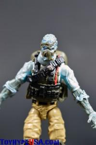 G.I. JoeCon 2014 Steel Brigade Zombie 3-Pack 02