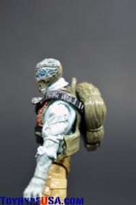 G.I. JoeCon 2014 Steel Brigade Zombie 3-Pack 04