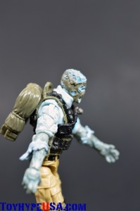 G.I. JoeCon 2014 Steel Brigade Zombie 3-Pack 05