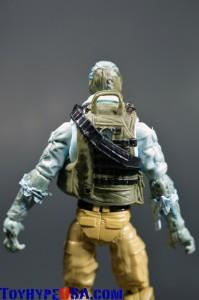 G.I. JoeCon 2014 Steel Brigade Zombie 3-Pack 06