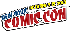 NYCC Coverage Begins Today – As You Wait, Shop At Our Sponsors