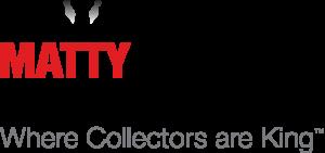 2013_matty_logo
