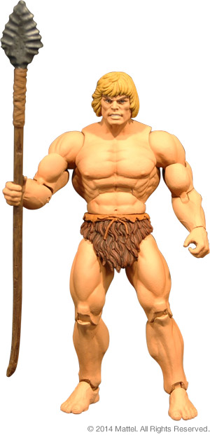 ToyHypeUSA Store – Masters Of The Universe Classics Club Eternia Exclusive Oo-Larr Pre-Order
