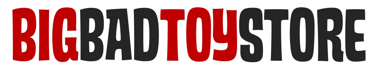 BigBadToyStore Update – Star Wars, Play Arts Kai, Transformers, Marvel, DC, Revoltech & More