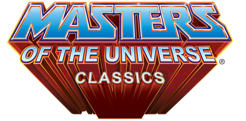 Wishlist Wednesday – Masters Of The Universe Classics 2016 Mini Subscriptions