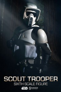 100103-scout-trooper-001