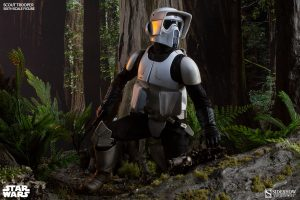 100103-scout-trooper-002
