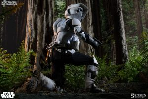 100103-scout-trooper-003