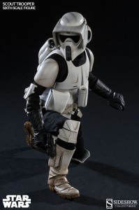 100103-scout-trooper-005