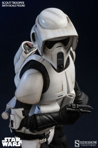 100103-scout-trooper-006