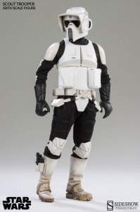 100103-scout-trooper-007