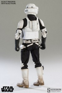 100103-scout-trooper-008