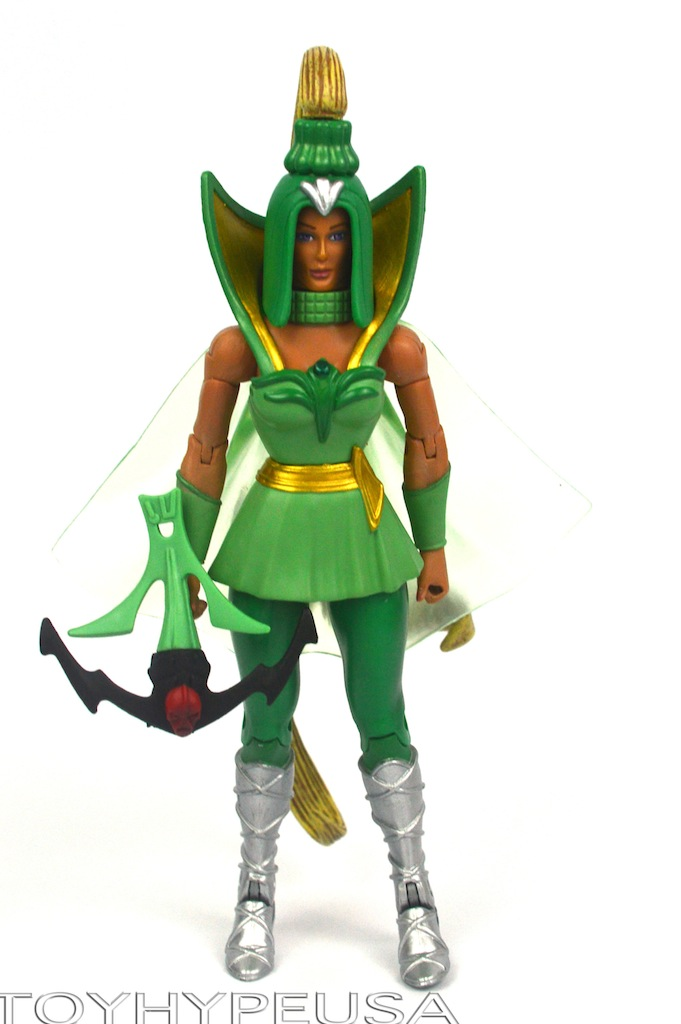 Masters Of The Universe Classics Club Etheria Double Mischief Review