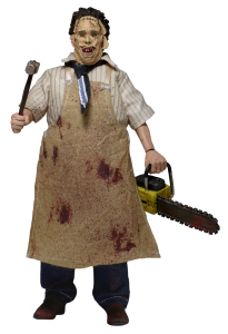 1300x-14910_Leatherface_8inch_Clother_Figure1