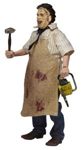 1300x-14910_Leatherface_8inch_Clother_Figure2