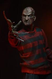 30th-Freddy1-1300x