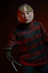 30th-Freddy2-1300x
