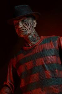 30th-Freddy3-1300x
