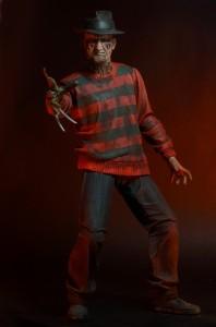 30th-Freddy4-1300x