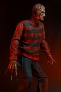30th-Freddy5-1300x