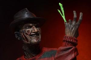 30th-Freddy6-1300x