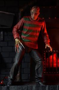 Freddy1-1300x