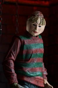 Freddy10-1300x
