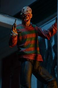 Freddy11-1300x