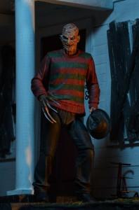 Freddy12-1300x