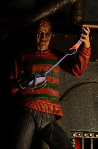 Freddy13-1300x