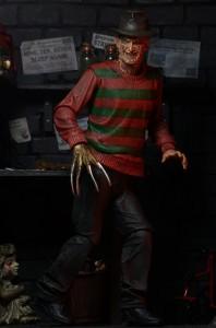 Freddy2-1300x
