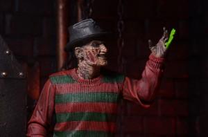 Freddy3-1300x
