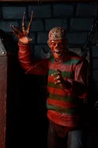 Freddy4-1300x