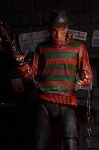 Freddy5-1300x