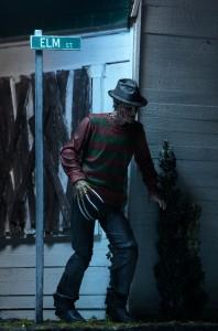 Freddy6-1300x