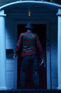 Freddy7-1300x