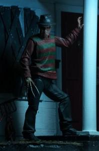 Freddy8-1300x
