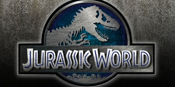 Jurassic World Movie Toys From Hasbro & LEGO Toy Listings