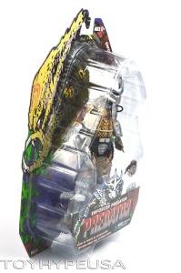 NECA Enforcer Predator 02